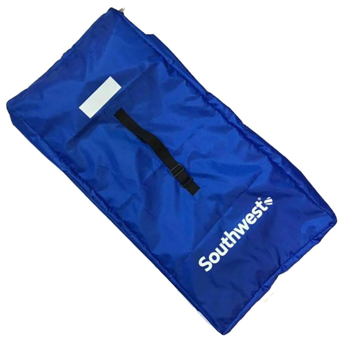 Southwest Car Seat Bag